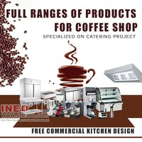 Commerical Stainless Steel espresso electric turkish coffee makers/electric coffee maker