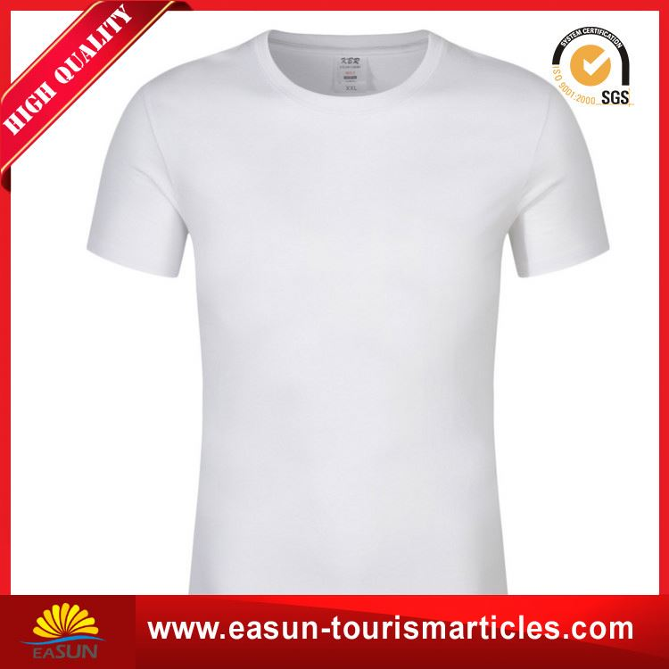 Low price terry cloth new model men's t-shirt man polo t-shirt