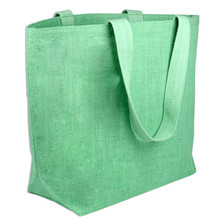 2015 Fashion Foldable Jute Tote Shopping Bag Wholesale,Reusable Shopping Bags,Fashion Custom Tote Bags No Minimum
