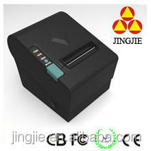 80m Thermal Receipt Printer/ Cheaper Thermal Printer / Portable Thermal Printer