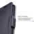 C&T Detachable Leather PU Flip Wallet Case Folio Stand Cover for Samsung Galaxy S7