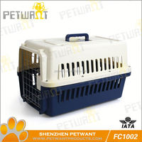 winter dogs kennel