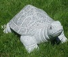 indoor and outdoor decorative granite stone small tortoise sculpture