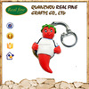 /product-detail/customized-rign-chilli-man-resin-engraved-key-chains-60539705415.html