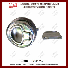 China cheap marine handle pull ring slam latch,D handle pull ring slam latch,marine yacht turning lift handle for sale 104047AS