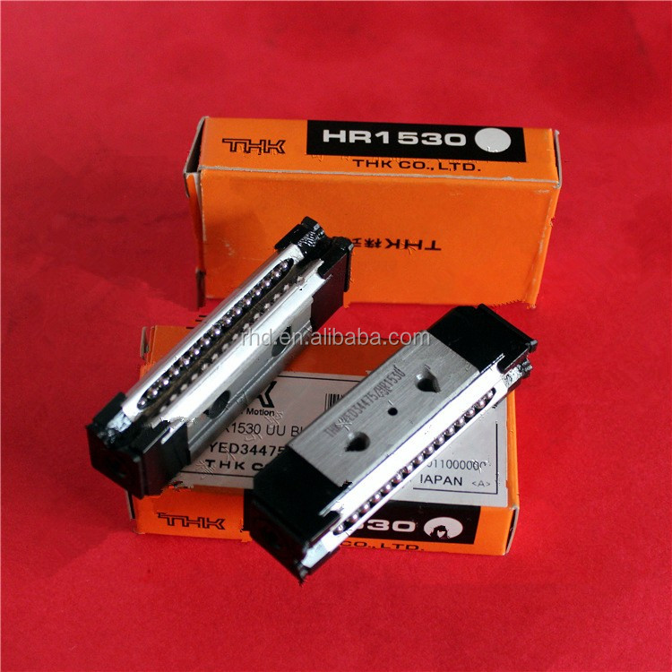 THK HR3065T LM rolling guide HR 3065T