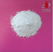 Carbopol Ultrez 21polymer suited for botanical ingredients