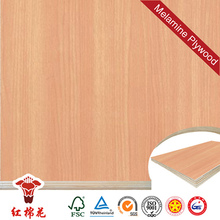 High quality i9100 plywood termite resistant factories in china