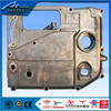 Aluminium Alloy Diesel Engine Side Cover
