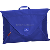 light weight suit bag, suit bag with with hood, zipper pocket garment bag