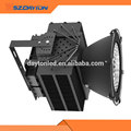 240w Ufo High Bay Light Waterproof Led Highbay Warehouse Light Replacement