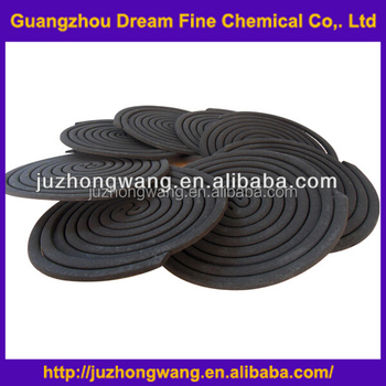 killing mosquito Smokeless Black Mosquito Coil Incense