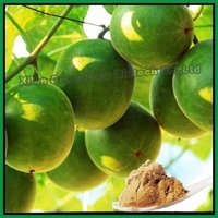 Natural sweetener / Monk fruit Extract / Mogrosides V
