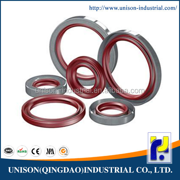 Low price viton oil seal