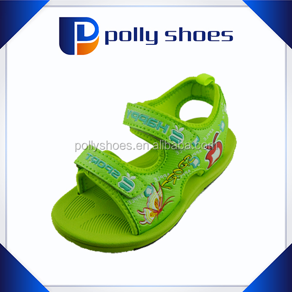 new arrival eva boy kids casual shoes 2017
