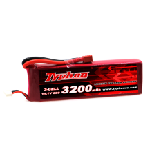 3200mAh 60c lipo battery 11.1v importer 3s 40c 11.1v li-ion battery pack