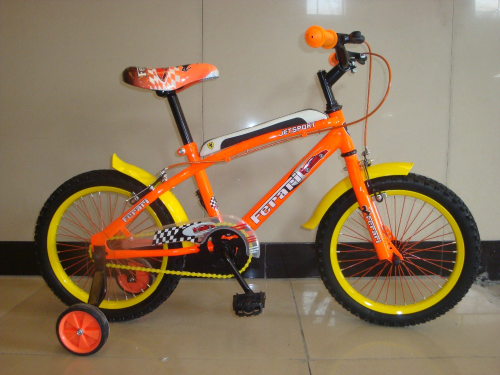 2016 popular boy riding bicycle,children bike ,kids bicicleta