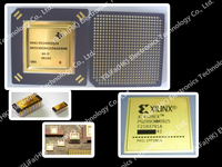 ST MICROELECTRONICS Parts STDP4020-AC 4020 IC Chip QFP Package STDP4020 new original High Quality