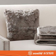 Top Quality decoration shuhua pregnant memory foam cushion