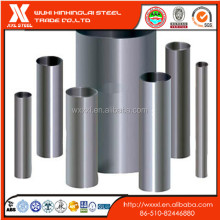 titanium pipe prices per kg titanium metal used motorcycles