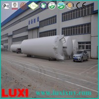 Top Products Hot Selling New 2016 Gas Storage Tank Iso Lng Gas Jumbo Tube