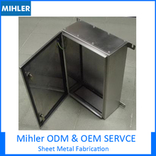 ODM OEM sheet metal product, medical cabinet or box