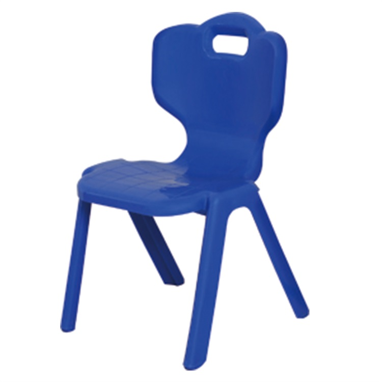 Kids Stackable Plastic Chairs