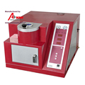 Dental Lab Equipment | Vacuum Pressure Casting Machine