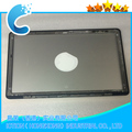"Brand New For Macbook Pro 13"" A1278 LCD LED Screen Back Cover MC700 MD313 Laptop Case 2011 2012 Years"