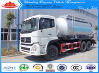 Sinotruck Lpg Tanker Truck Manufacturer, oil transportation tank truck