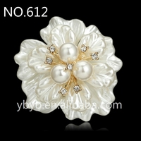 Resin Flower Artificial Plastic Flower Jewelry Accessories Girl Dress Patterns In Bulk-612