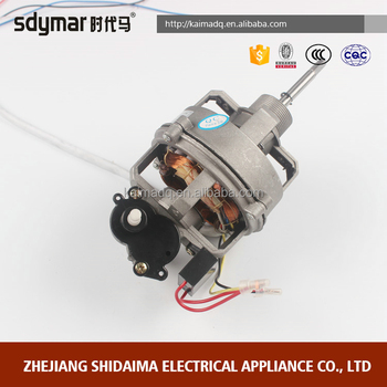2016 New products on china market micro fan motor buy from alibaba