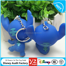 China OEM Toy Factory Direct Custom vinyl toy manufacturers,vinyl toy production