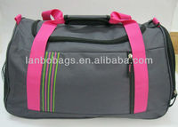 daily travel duffle bag