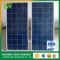 wholesale solar generator 1kw 2kw 3kw include the inverter battery and charge controller cheap solar panels china