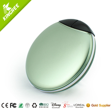 Wholesale Beetle portable mini solar multiple mobile phone charger supplier
