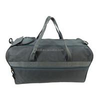 OEM mens executive travel bag