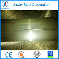 Cold Roll 316L 316H stainless steel coil