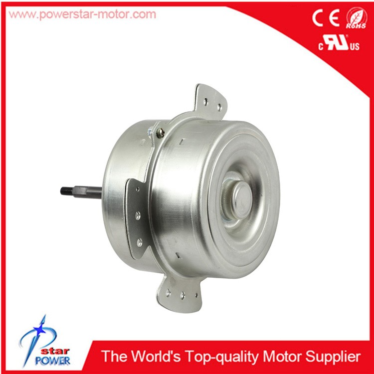 wholesale single phase ac air conditioners outdoor fan motors
