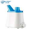 /product-detail/korean-air-humidifier-aroma-diffuser-car-humidifier-ultrasonic-cool-mist-ultrasonic-humidifier-air-60731217936.html