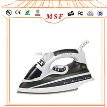 Anti-Calcium / Anti-Drip Steam Iron handy home electric pressing iron
