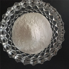 China High Industrial Quality Soda Ash Dense and Soda Ash Light