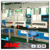 height adjustable working tables/ Laboratory table