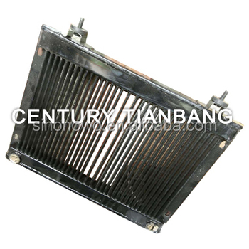 FARM TRACTOR 554 OIL COOLER Lowest Price