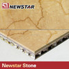 Honeycomb Composite marble tiles