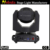Sharpy Beam 200W 5r moving head stage Light