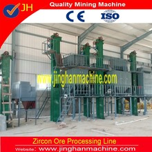 high voltage electrostatic separator magnetic separation equipment high pressure electrostatic separator manufacturer