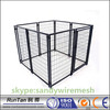 China manufacturer cheap pet products outdoor dog house