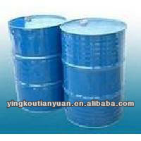 Dioctyl Phthalate C24H38O4 manufacture in China