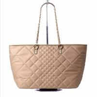 2017 Leisure Bag For Lady, Women Fabric Handbag